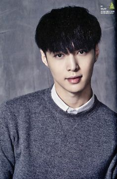 LAY // 2015 Season's Greetings official calendar