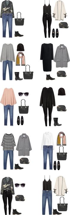 What to Pack for London Christmas + New Years - livelovesara. Packing List: 10 days for Christmas and New Year Eve in London- Outfit Options 1. Chistmas 2016