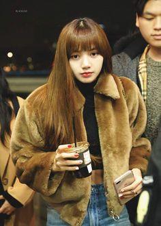 033bbdb90 #BLACKPINK - Búsqueda de Twitter Lisa S, Korean Fashion, Korean Girl Groups,