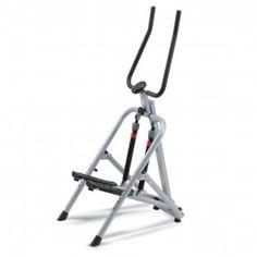 aerobica-step-toorx-stepper-compact-1