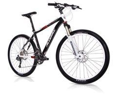 Alubike ZTXPRO Bicicleta MTB  https://www.facebook.com/Alubike