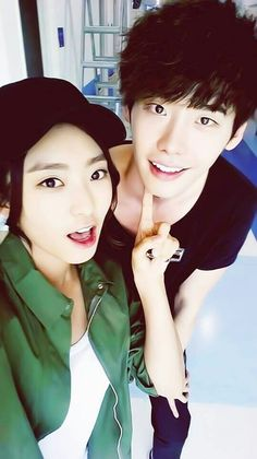 DOCTOR STRANGER -- i can feel my obsession rising.