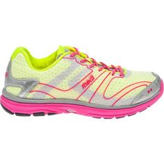Women's Training Shoes – Women's Athletic Shoes, Sports Shoes for Women Ryka Shoes, Womens Training Shoes, Sports Shoes, Athletic Shoes, Core, Sneakers, Fashion Design, Products, Style