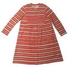 Marimekko dress from the early 70s by Soulvintagehelsinki on Etsy