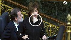 Soraya acusa a comuns de querer gobernar con independentistas  http://www.ledestv.com/es/noticias/actualidad-politica/video/soraya-acusa-a-comuns-de-querer-gobernar-con-independentistas/4132    #PartidoPopular #PP #Barcelonaencomu #Noticias #Política