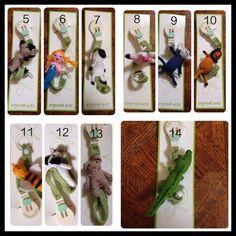 Pacifier Clip with Friends Price: $10.99, Free Shipping Options: Horse #5 (qty 3), Mermaid #6 (qty 1), Lamb #7 (qty 3), Pig #8 (qty 3), Monkey #9 (qty 2), Lion #10 (qty 3), Bee #11 (qty 3), Puppy #12 (qty 3), Teddy #13 (qty 3), Crocodile #14 (qty 3)