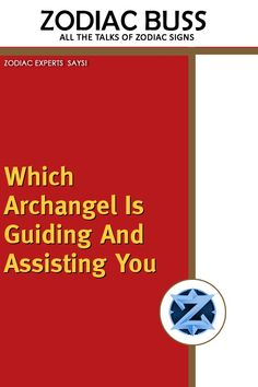 Which Archangel Is Guiding And Assisting You – Zodiac Buss Mastador Dog, Zodiac Signs Change, Astro Horoscope, Over Love, Archangel Raphael, Sun Sign, Busses, Spirit Guides, Creative Writing