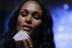 Cronaca: #All'asta #piu' grande #diamante grezzo al mondo ma niente acquirenti (link: http://ift.tt/29384ZP )