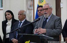 Venezuela: Primeros acuerdos entre oposición y gobierno