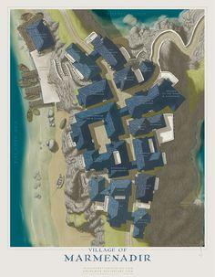 http://www.cartographersguild.com/attachment.php?attachmentid=83241&d=1462146783