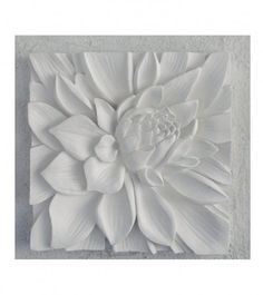 Amazing Plaster on Canvas Art with textured background. Australian made Amazing Plaster on Canvas Art with textured background. Plaster Sculpture, Plaster Art, Sculptures Céramiques, Sculpture Painting, Sculpture Ideas, 3d Painting On Canvas, 3d Canvas Art, Tile Painting, Plaster Crafts