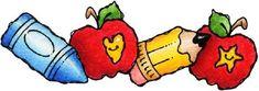 WebQuest: Miss. Palmiere's Grade Webquest: created with Zunal WebQuest Maker 2 Clipart, Cute Clipart, Ted Bear, Back To School Teacher, School Days, School Clipart, Card Sentiments, Cartoon Kids, Country