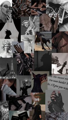 Queen Aesthetic, Aesthetic Collage, Collages, Pretty, Guns, Movie Posters, Aesthetics, Wallpapers, Art