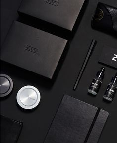 Perfume Diffuser/차량용 방향제