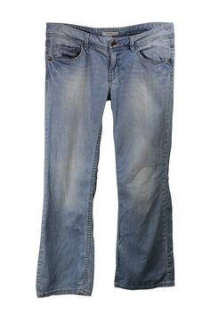 Jeans hellblau W31/30 Jeans, 30th, Passion, Light Blue, Clothing, Cotton, Denim Pants, Denim Jeans