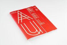 AurelVR | Studio Laucke Siebein