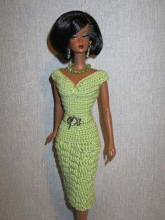 Kaarrola Clothes for Silkstone Fashion Royalty OOAK Outfit Clothes | eBay