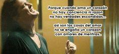 Las Cosas de la vida - Carlos Vives