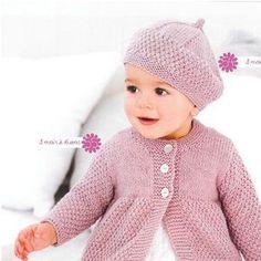 97e2ae2ec498 337 meilleures images du tableau Bonnet   Crochet patterns, Hat ...