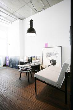 converse-office-design-11