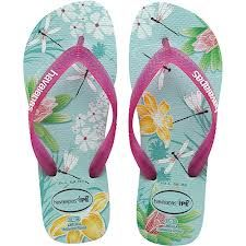 e280252ab621 Havaianas IPÊ  of sales donated to Ecologic Research Institute (IPÊ).