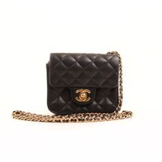 Chanel Micro Mini Bag. CBL Bags