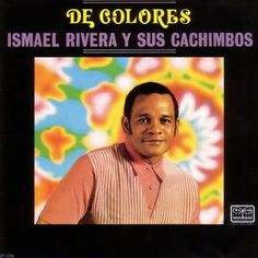 De Colores !!!!