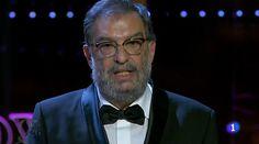 Señor González Macho, Internet sí es el presente del cine    http://www.genbeta.com/actualidad/senor-gonzalez-macho-internet-si-es-el-presente-del-cine
