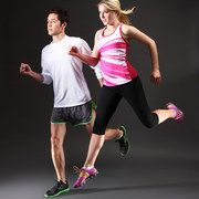 Save Now during the New Balance Women & Men event on #zulily today!