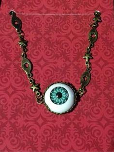 Stars In Your Doll Eyes Bracelet