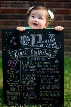 chalk fonts