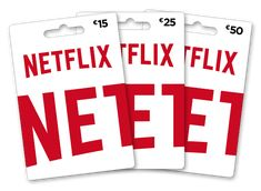 Get Free #Netflix Gift #Code With This #Free #Netflix #Gift #Card Generator #Online #Freegift #Giftcard