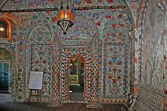 St. Basils Cathedral - Google Search