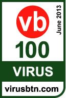 Avira Server Security scored 100% in the On-Demand and On-Access scanning Virus Bulletin tests, correctly detecting all the viruses tested. http://www.abs-mena.com/index.php/component/content/article/1-news/242-avira-server-security-awards #Virus #Bulletin #VB100 #Avira #Server #Security #ABS