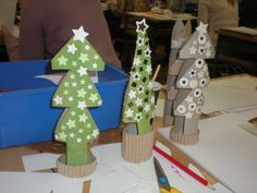 Art For Kids, Advent Calendar, Holiday Decor, Home Decor, Art For Toddlers, Art Kids, Decoration Home, Room Decor, Advent Calenders