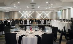 Winnipeg Wedding Venue | Inn at the Forks Hotel | Winnipeg, Manitoba