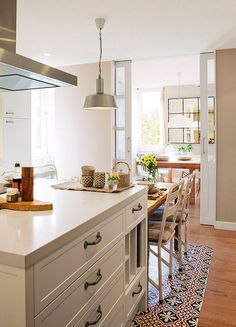 adelaparvu.com-despre-apartament-de-trei-camere-locuinta-Spania-designer-Jeanette-Trensig-Foto-ElMueble-7