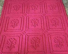 10 BUTTERFLIES   Etsy Crochet Pillow Patterns Free, Free Pattern, One Pound, Digital Pattern, Butterflies, Blanket, Etsy, Sewing Patterns Free, Butterfly