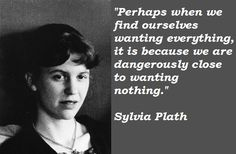 "True Relfections: A look at Sylvia Plath's poem ""Mirror"""