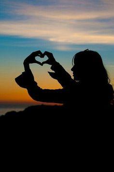b093ac96fa6aa Santa Cruz sunsets with roxy california summer sunset heart