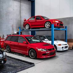 Strange Cars, Weird Cars, Japanese Sports Cars, Japanese Domestic Market, Mitsubishi Lancer Evolution, Japan Cars, Unique Cars, Car Tuning, Car Engine