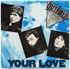 Stream Your Love Cover by Rafael from desktop or your mobile device 80s Music, Good Music, Rock Videos, Band Wallpapers, One Hit Wonder, Love Cover, Tears For Fears, Trippy Wallpaper, 80s Rock