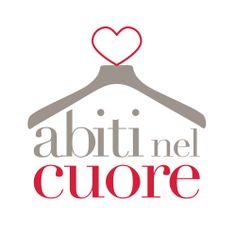 Con @Humana People to People Italia per le donne in necessità: dona un abito, per te uno sconto del 10% #abitinelcuore http://www.abitinelcuore.com