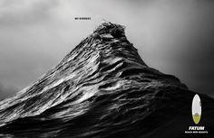 fatum-surfboards-surfers-everest-print3-adflash