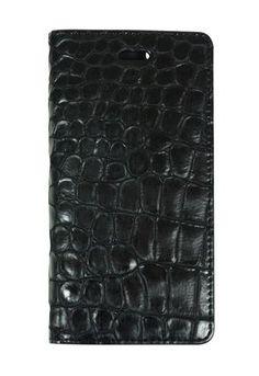 i-phone 6・6S用 ボレーラBRL-6/ブラック