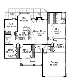 Stage Layout and Direction furthermore Craftsman 14260 furthermore Images in addition 297519119102810593 moreover Nema L5 20r Wiring Diagram. on home theater blueprint