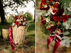 Our own DIY tipi Engagement Session ; Tipi Wedding, Bouquet Wedding, Wedding Engagement, Engagement Session, Wedding Flowers, Diy Tipi, Wedding Flower Inspiration, Engagement Photography, Boho Decor