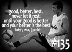 soccer quotes tumblr - Google Search