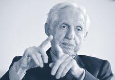 El hombre que inventó la píldora anticonceptiva. www.farmaciafrancesa.com/main.asp?Familia=189&Subfamilia=218&cerca=familia&pag=1
