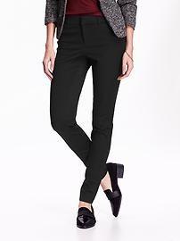 Women's The Long Pixie Pants